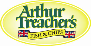Selden pudgie 39 s arthur treacher 39 s and nathan 39 s for Arthur treachers fish and chips